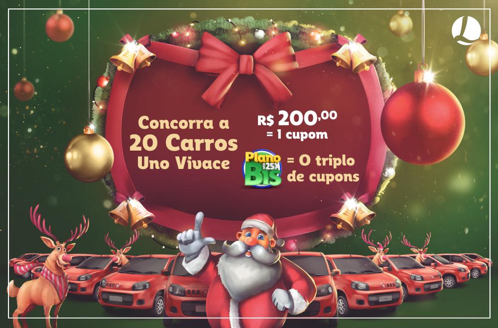 Campanha de Natal-Facebook-08-11