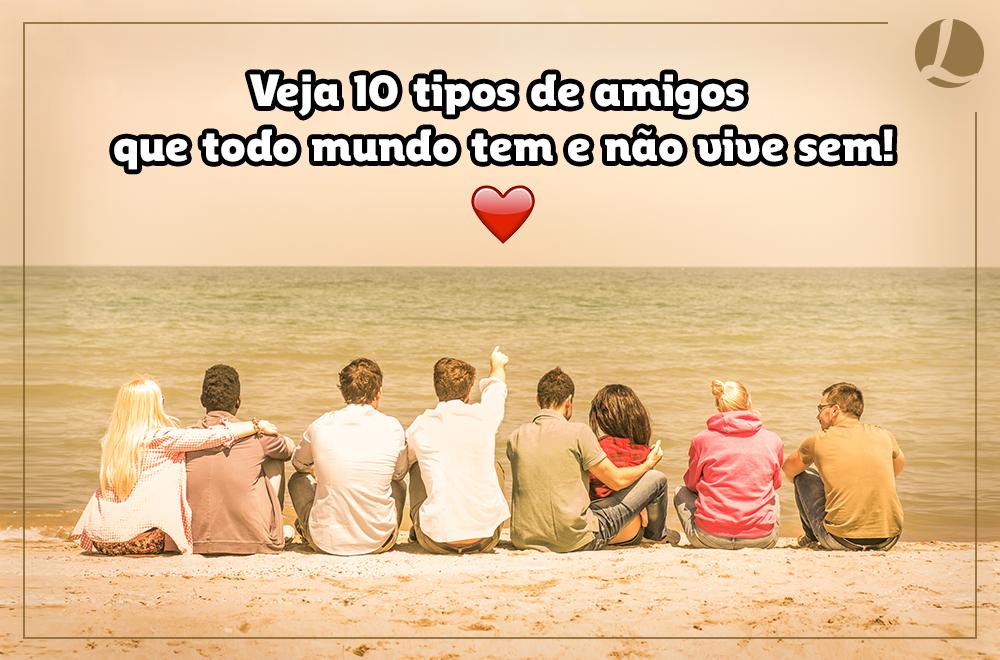 FB-17-07_dia-amigo (1)