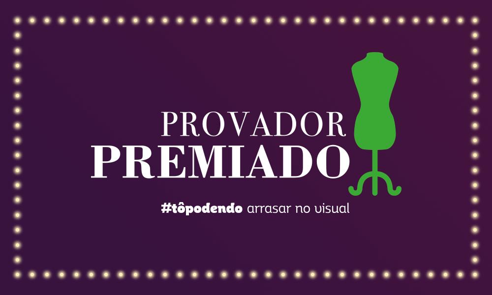 blog-provador-premiado-v2