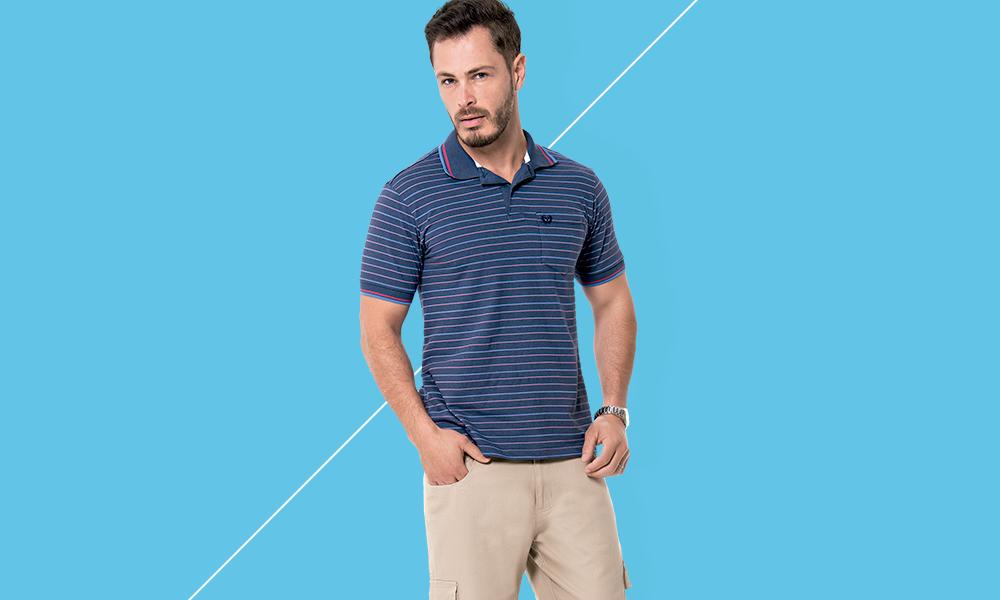 blog-camisetas-masculinas-19-10
