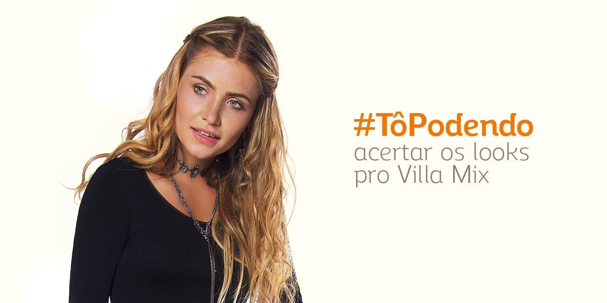 post_blog_topo_2