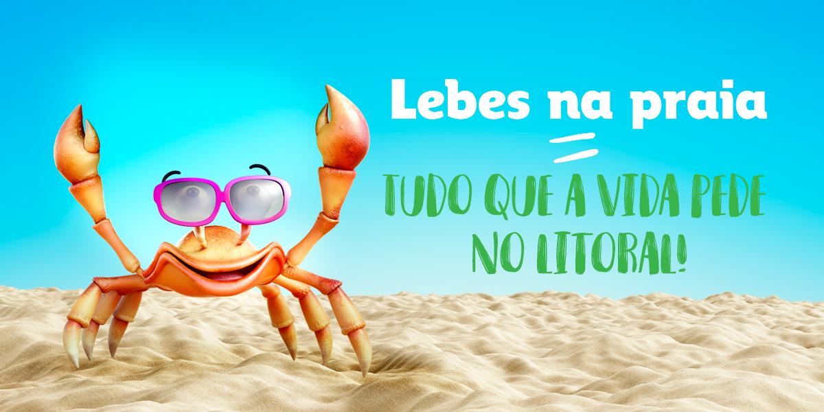 lebes_praia_blog_final