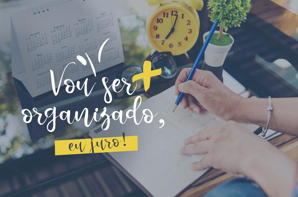 promessas_organizado_blog_0201