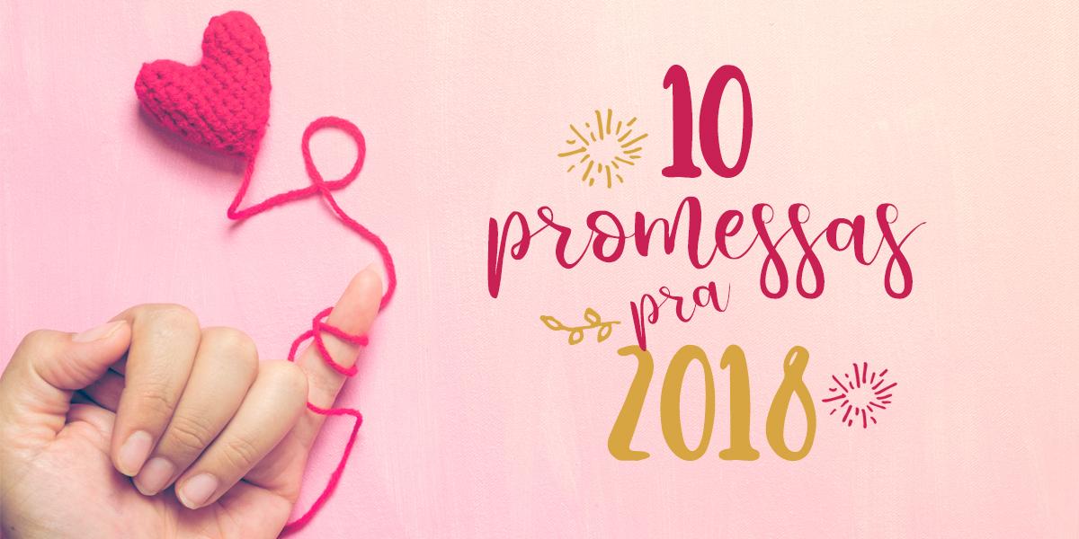 promessas_topo-blog_0201