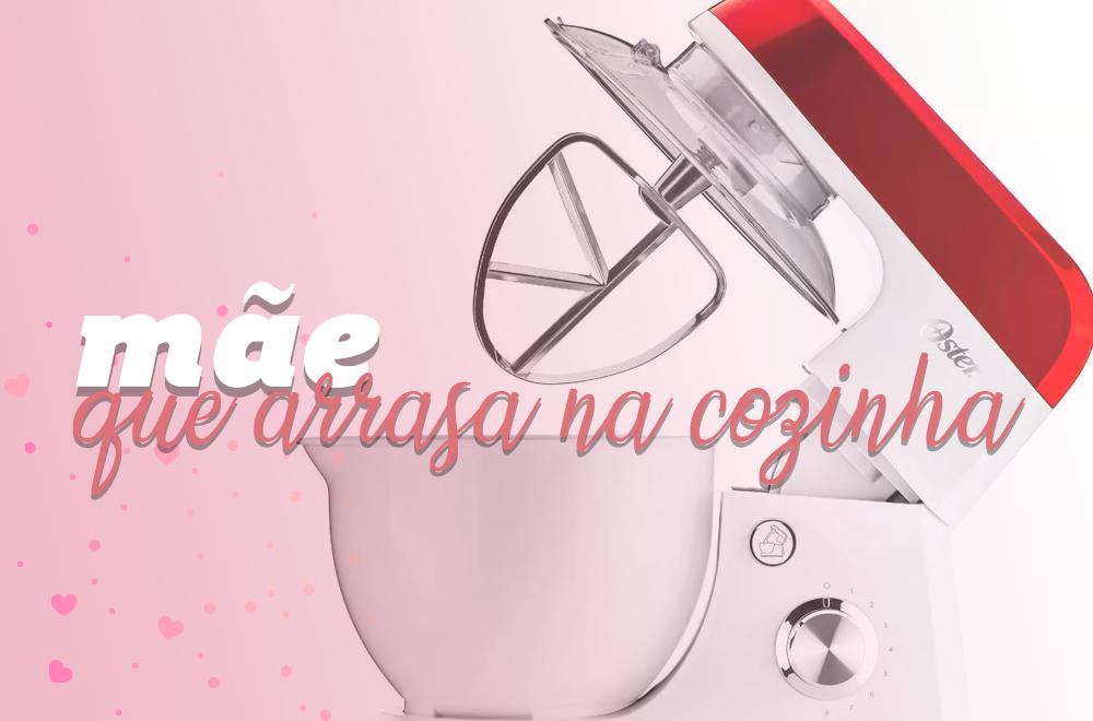 blog_internas4