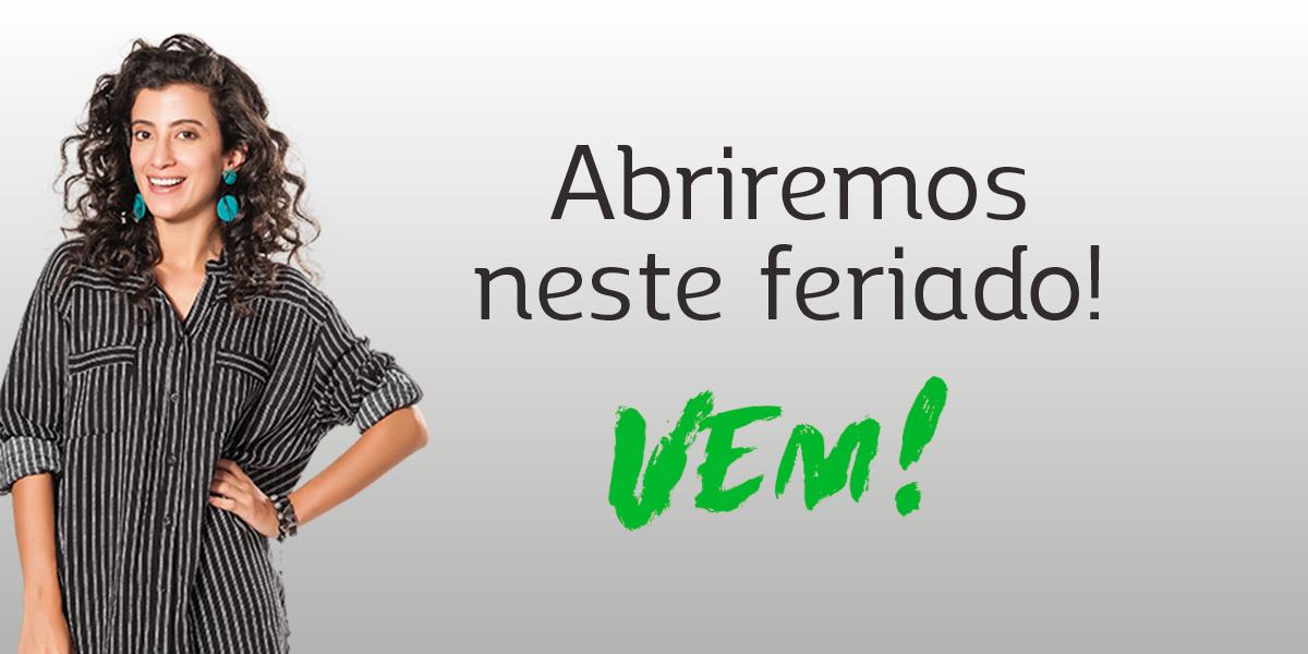 lojas_abertas_feriado_blog