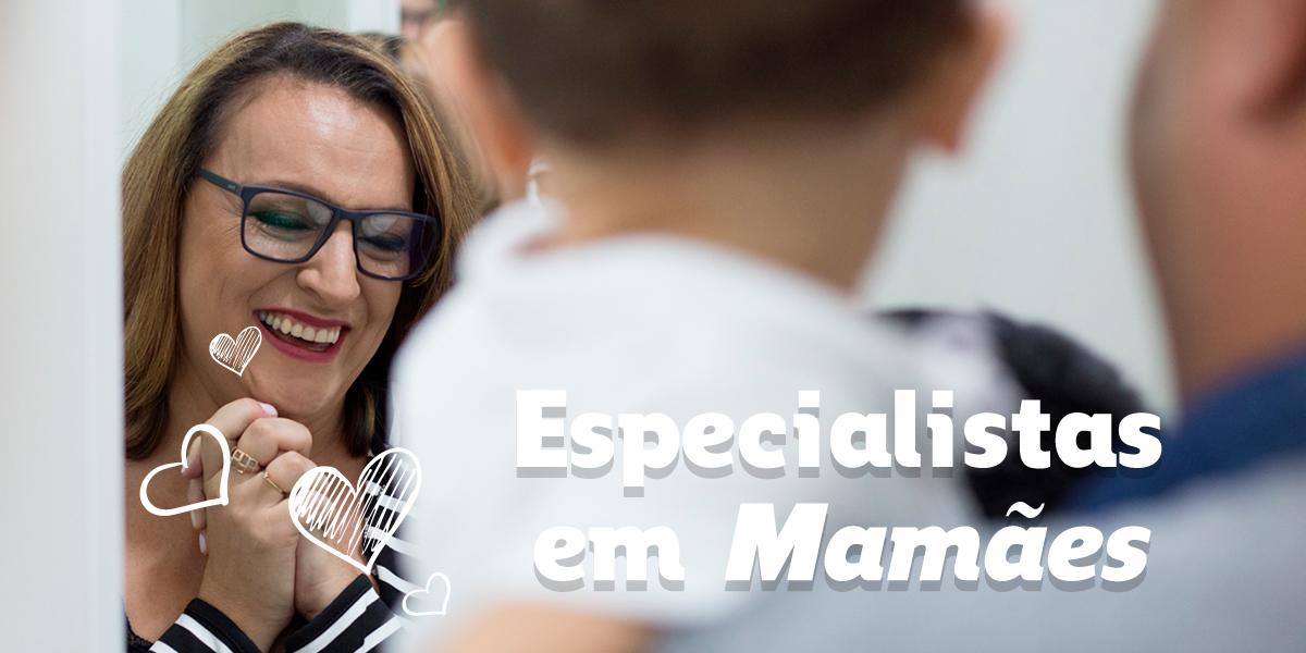 blog_mamaes_2