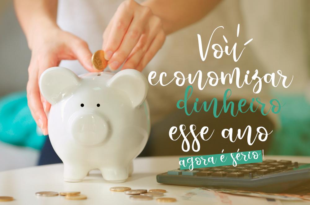 promessas_dinheiro_blog_0201