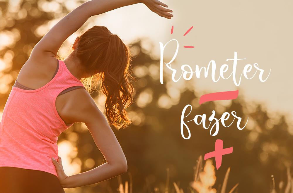 promessas_fazer-mais_blog_0201