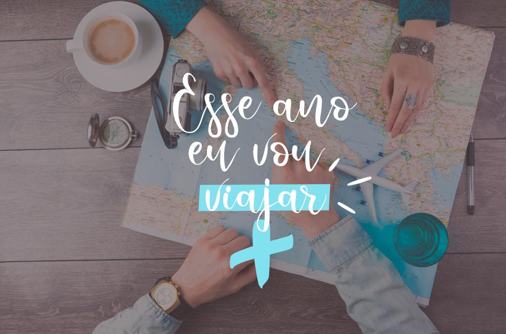 promessas_viajar_blog_0201